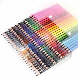 120 pencils premier colored pencils platinum soft