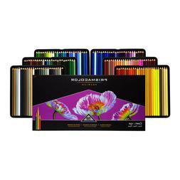Prismacolor 150 Count Soft Core Colored Pencils