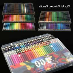 12 Colors Drawing Color Pencil Professionals Artist Pencils