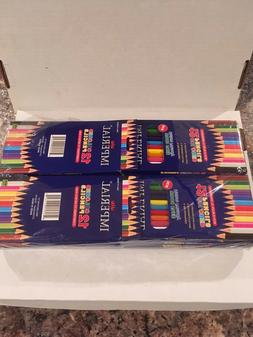 20 Packs of 12 Colored Pencils by Imperial