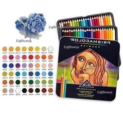 Prismacolor Premier Colored Pencils Soft Core Count Color Se