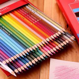 48pcs Faber/Castell Colored Pencils 48 Colors Classic Drawin