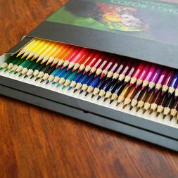 Premier Colored Pencils Bright Color Portrait Set Soft Core
