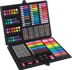 Cra-Z-Art Creative Art Studio - Draw, Paint, Color Super Art