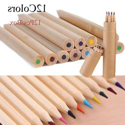 Art Supplies Smooth Writing Tool Painting Sketch Drawing Pen