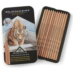 BRAND NEW SEALED Prismacolor Premier Water-Soluble Colored P