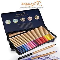 Creative Mark Cezanne Color Pencil Set - Colored Pencil Tin