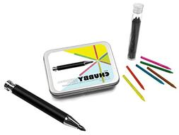 Xonex Chubby Mechanical Pencil