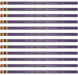 Prismacolor Col-Erase Erasable Colored Pencil, Lavender