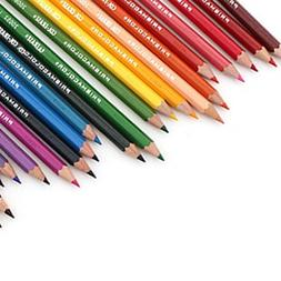Prismacolor Col-Erase Colored Pencil 24 colors - Choose one
