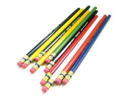 Prismacolor Col-Erase Colored Pencil 25 colors - Choose One