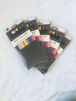 Colorcopia Colored Pencils 5 Pk