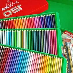 colored pencil kids 120 colors non toxic