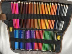 Coloring Pencil Set 72