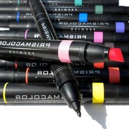 Prismacolor Colorless Blender Marker 3533, Individual, Clear