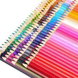 Colors Professional Oil Color Wooden Pencil Drawing Graffiti
