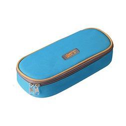 1 X Cool Pencil Case - Color Love Pencil Case-
