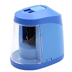 Electric Pencil Sharpener Automatic Heavy Duty Self Sharpeni