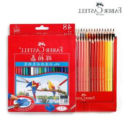 <font><b>Germany</b></font> Faber-Castel l water soluble <fo