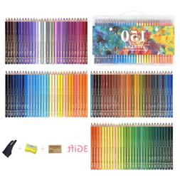 <font><b>Prismacolor</b></font> <font><b>150</b></font> Solu