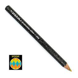 Koh-I-Noor Magic Pencil, Multicolor Lead, Neon