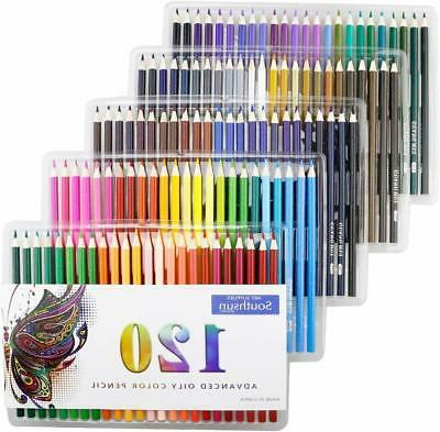 120 Artist Paint Sketching, Adult Books