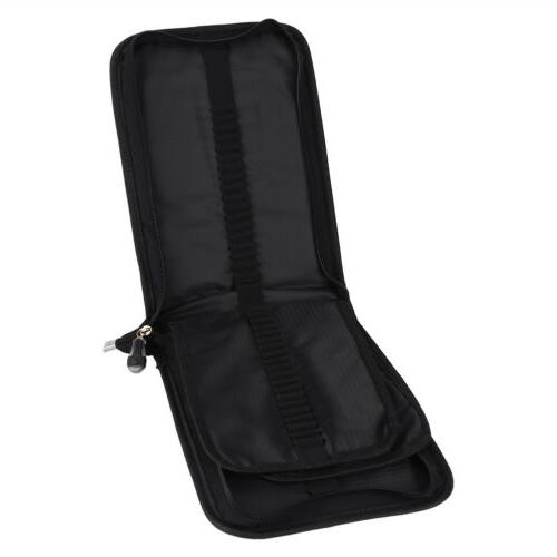 120 Large Capacity Colored Case Foldable Bag