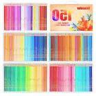 Soucolor 150 Watercolor Pencils Water Soluble Colored Pencil