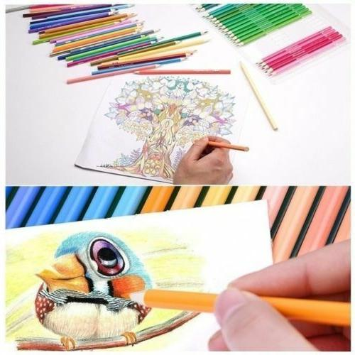 160 Colored For Coloring Art Sketching School