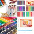 Soucolor 160 Colored Pencils Set Premium Art Drawing Pencils