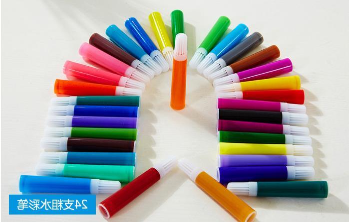 168 Drawing Pencils Colored Pencils