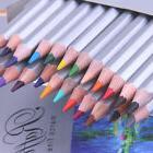 24 Color Marco Fine Harmless Oil Pastel Pencils Set For Arti