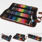 36 48 72 colors pencil set non