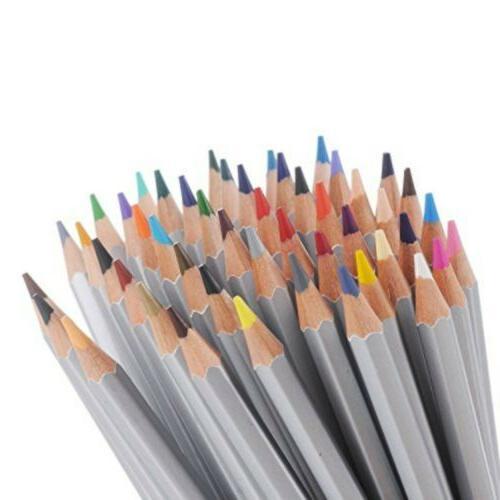 Marco Fine Art Non-toxic Pencils For Artist