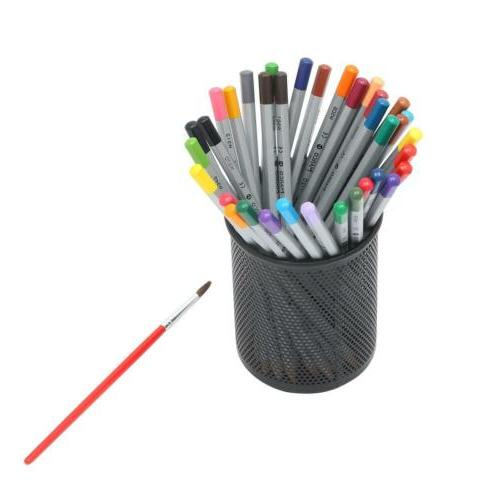 36 high quality art colored watercolor pencil
