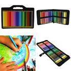 US Art Supply 48 Piece Watercolor Artist Grade Water Soluble
