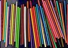 48 Prismacolor Premier Thick Soft Core Brilliant Colored Pen