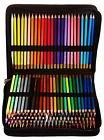 Art Supply Premier Premium 150-Piece Artist Pencil  Colored
