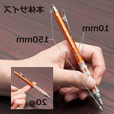 GH 60 Color Set Pencil Colored Drawing Oil Base Non-toxic Fo