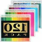 Prismacolor Premier Colored Pencils Set Soft Core Drawing Co