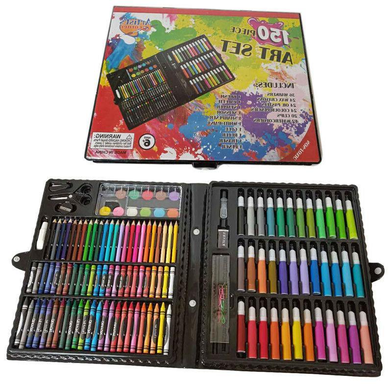 Kids Color Pastels Box