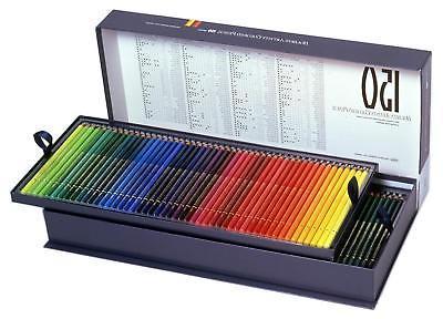 artist s colored pencil 50 100 150