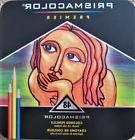 BRAND NEW PRISMACOLOR PREMIER 48 SOFT CORE COLORED PENCILS S