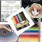 Case of 23 Prismacolor Premier Colored Pencils Brigh For Adu