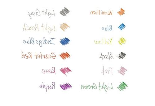 Prismacolor Col-Erase Colored Pencil,