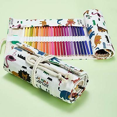 color shaft pencil