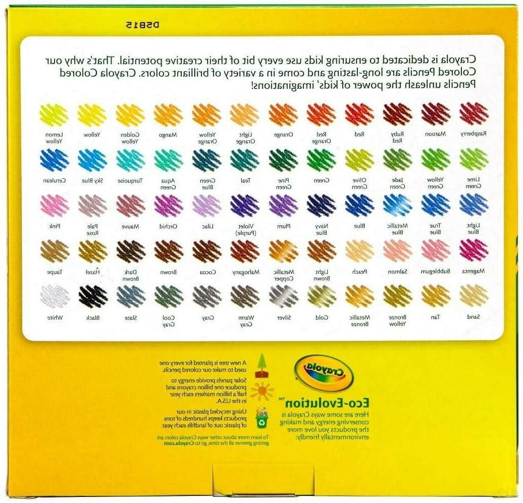 Colors,