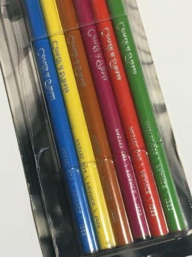 Conte Paris Pencils ~ in France Quality Pastels