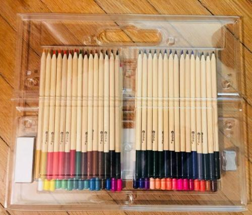 Colore Premium Color Set