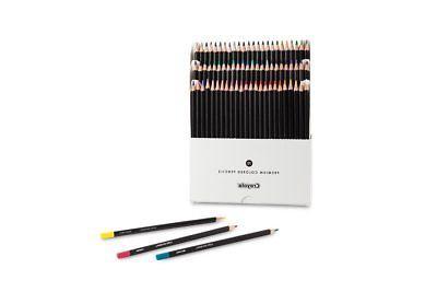 escapes pencils great coloring